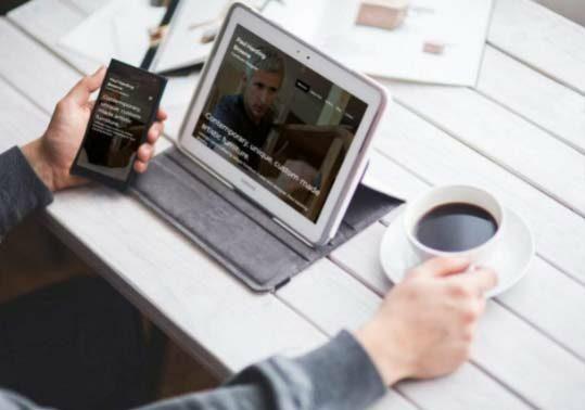 webdesigner-tablet-mobile